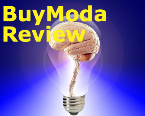 BuyModa Review